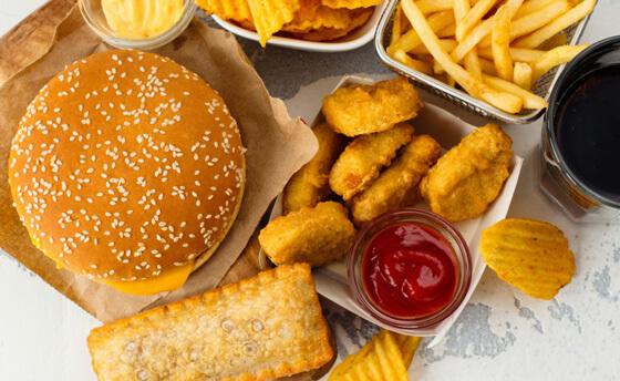 کاهش چربی شکم